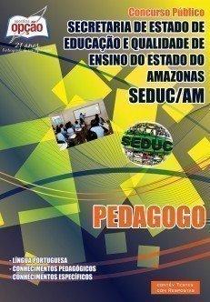 SEDUC / AM