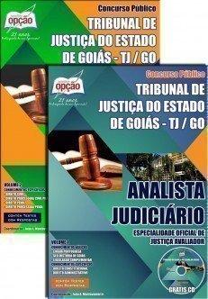 ANALISTA JUDICIÁRIO - ESPECIALIDADE OFICIAL DE JUSTIÇA AVALIADOR