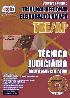 http://www.apostilasopcao.com.br/apostilas/1554/2759/tribunal-regional-eleitoral-ap-tre-ap/tecnico-judiciario-area-administrativa.php?afiliado=4670&origem=ACO92015