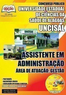 UNCISAL