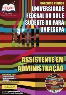 UNIFESSPA