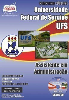 Universidade Federal de Sergipe (UFS)