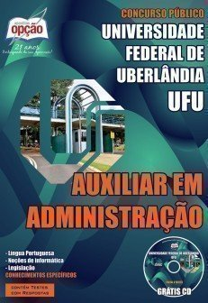 Universidade Federal de Uberlândia (UFU)