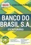 Banco do Brasil (Escritur�rio) ESCRITUR�RIO