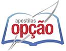 (c) Apostilasopcao.com.br
